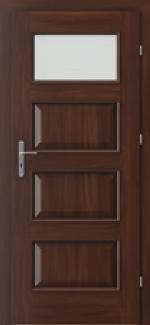 Dvere Porta Nova, model 5.2