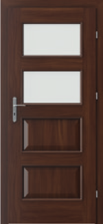Dvere Porta Nova, model 5.3