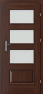 Dvere Porta Nova, model 5.4