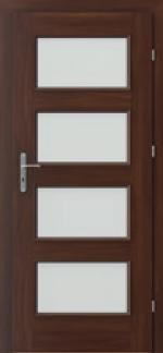 Dvere Porta Nova, model 5.5