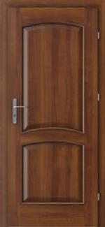 Dvere Porta Nova, model 6.1