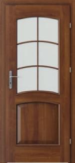 Dvere Porta Nova, model 6.2