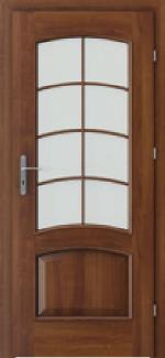 Dvere Porta Nova, model 6.4