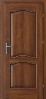 Dvere Porta Nova, model 7.1