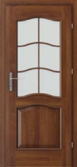 Dvere Porta Nova, model 7.2