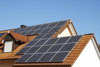 Orbis-Group-Solar-Panels1