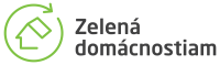 B logo ZelenaDomacnostiam transparent-1200px