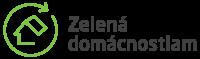B logo ZelenaDomacnostiam transparent-600px
