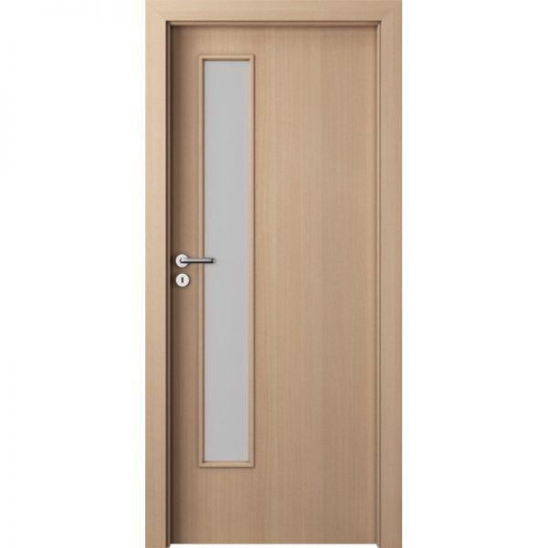 Interiérové dvere Laminát CPL, vzor 1.5
